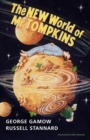Image for The new world of Mr Tompkins  : George Gamow's classic Mr Tompkins in paperback