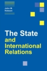 Image for The State and International Relations