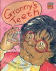 Image for Granny's Teeth Pack of 6