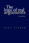 Image for The logic of real arguments