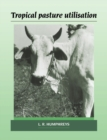 Image for Tropical Pasture Utilisation