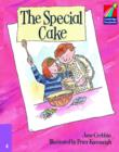 Image for The Special Cake ELT Edition