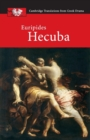 Image for Hecuba