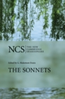 Image for The sonnets
