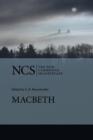 Image for Macbeth : Macbeth