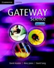 Image for Cambridge Gateway Science Science Class Book