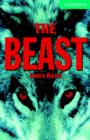 Image for The Beast : Level 3 : Lower Intermediate