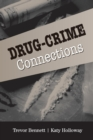 Image for Drug-crime connections