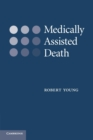 Image for Medically assisted death