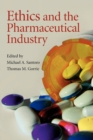Image for Ethics and the pharmaceutical industry
