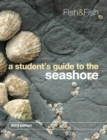 Image for A student's guide to the seashore