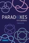 Image for Paradoxes