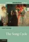 Image for The song cycle