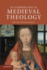Image for An introduction to medieval theology