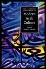 Image for The Cambridge companion to modern Arab culture