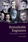 Image for Remarkable engineers  : from Riquet to Shannon