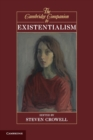 Image for The Cambridge companion to existentialism
