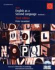 Image for IGCSE English as a second language: Workbook 2