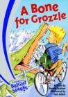 Image for Bright Sparks: A Bone for Grozzle