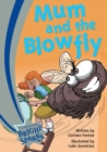 Image for Bright Sparks: Mum and the Blowfly