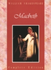 Image for Macbeth : Student Shakespeare Series