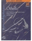 Image for Othello Set of 3 Audio Cassettes