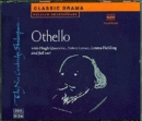 Image for Othello CD Set