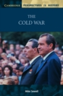 Image for The Cold War : The Cold War