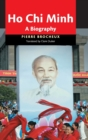 Image for Ho Chi Minh