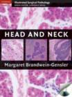 Image for Head and neck