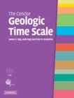 Image for The concise geologic time scale