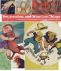 Image for Bottersnikes And Other Lost Things