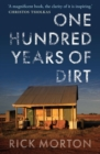 Image for One Hundred Years of Dirt