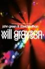 Image for Will Grayson, Will Grayson