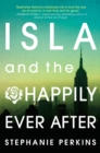 Image for Isla and the Happily Ever After