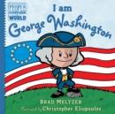 Image for I am George Washington