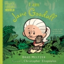 Image for I am Jane Goodall