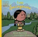 Image for I am Sacagawea