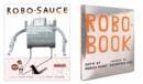 Image for Robo-sauce