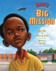 Image for Ron's Big Mission