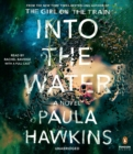 Image for Into the Water : A Novel