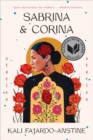 Image for Sabrina and Corina  : stories