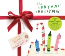 Image for The Crayons' Christmas