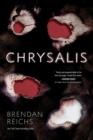Image for Chrysalis