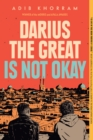 Image for Darius The Great Is Not Okay