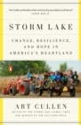 Image for Storm Lake : Change, Resilience, and Hope in America's Heartland