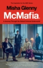 Image for McMafia (Movie Tie-In) : A Journey Through the Global Criminal Underworld