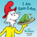 Image for I Am Sam-I-Am