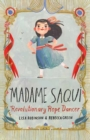 Image for Madame Saqui : Revolutionary Rope Dancer