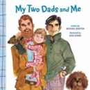 Image for My two dads and me